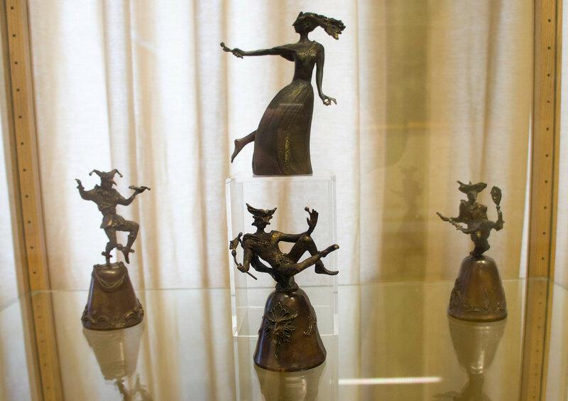 2016-03-06_048, Валдай, музей колоколов.jpg