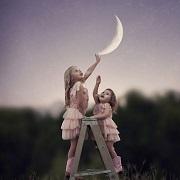 К чему снится детский сад?