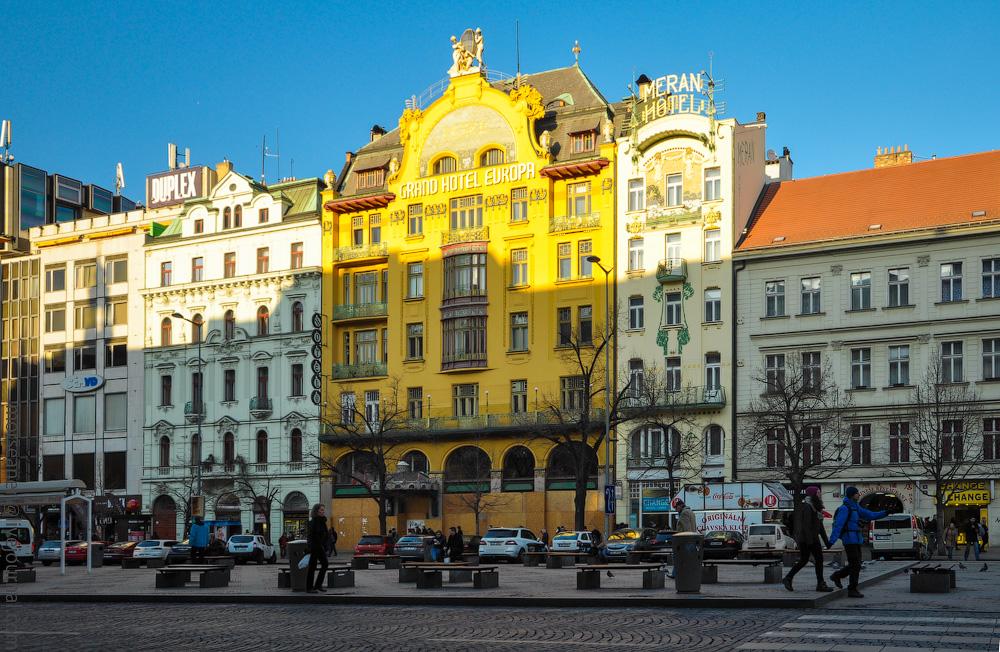 Prag-Vstuplenie-(14).jpg