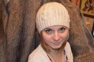http://img-fotki.yandex.ru/get/4121/101790355.3a/0_d73f2_c2df4fd2_M.jpg