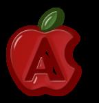 alpha_applea.png