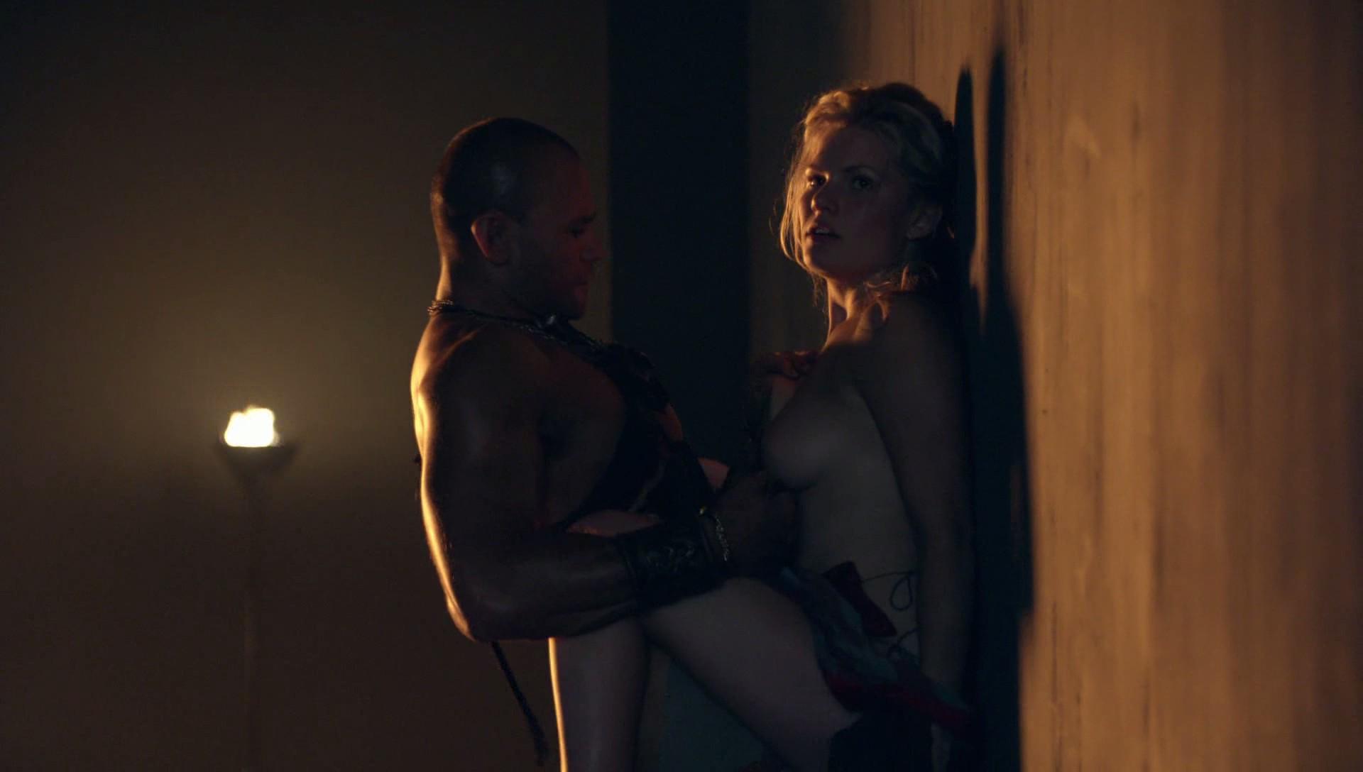 Фильмы онлайн смотреть эротика измена