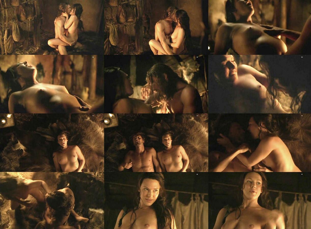 Смотреть эротические эпизоды 2 фотография