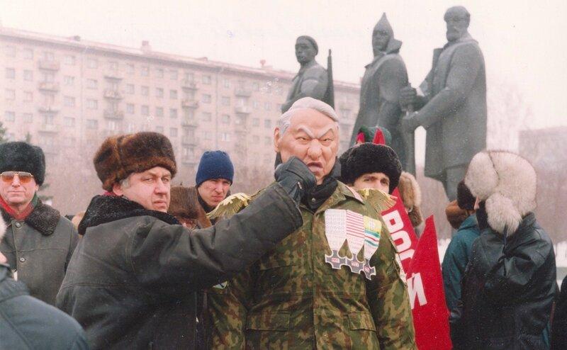 митинг в Новосибирске.jpg
