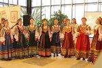 Фестиваль 13.10.2012.  г. Самара (21).JPG