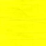 Kristin - Rainbow Emo 3 - Paper 4.png