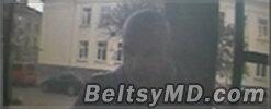 Камера сняла лица ворующих из банкоматов в Бельцах