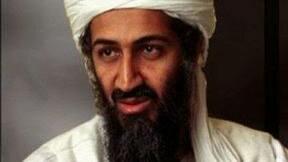 На месте убийства Усама бен Ладена будет построен парк развлечений