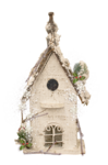 CharlieNco_OFC_Birdhouse.png