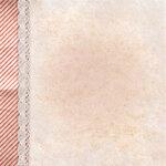 CharlieNco_OFC_Paper  Stripe floral.jpg