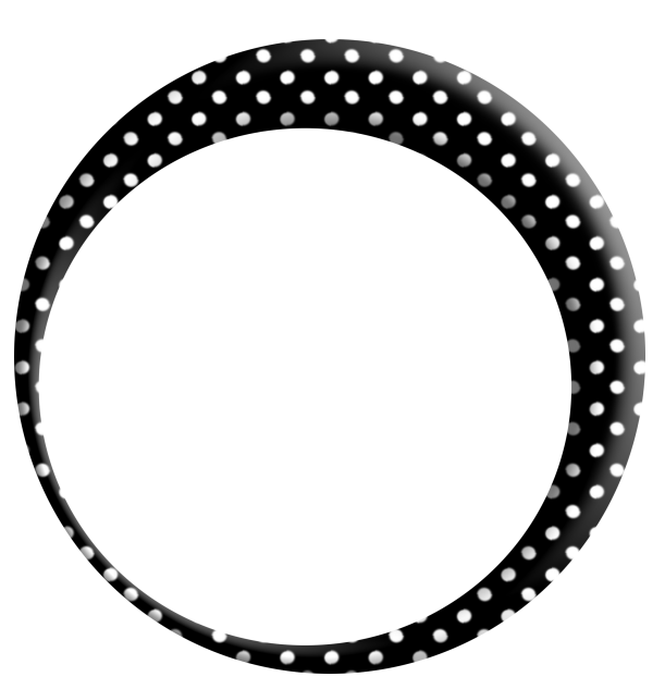 WP_GN_POLKADOTTEDCIRCLEFRAME.png