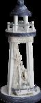 jsn_round4_mopb_lighthouse.png