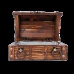 trunks, suitcases_сундуки,чемодан (13).png