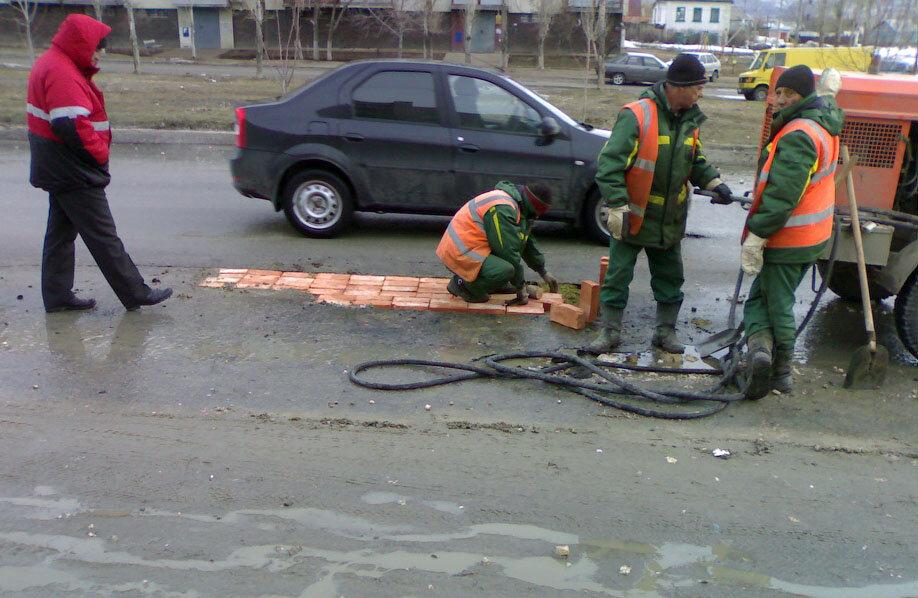 Почему в россии такси краснодар - 77