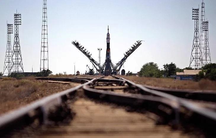 Известные космодромы откроют для туристов