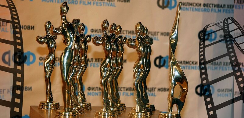 Filmski festival Herceg Novi Montenegro film.jpg