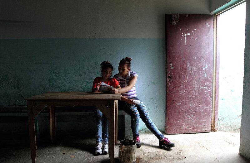Фото мамы и сына в бане 18 фотография