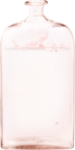 ldavi-heartwindow-lovepotionbottle6.png