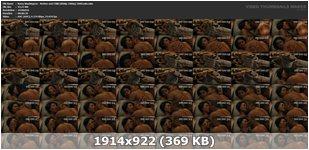 http://img-fotki.yandex.ru/get/4121/169790680.2c/0_a25b7_e99f7243_orig.jpg