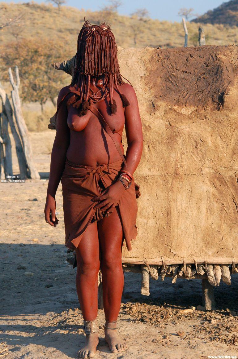 Секс туризм в африке 19 фотография