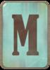 Скрап-набор Merry A Round 0_a8c1d_779d106b_XS