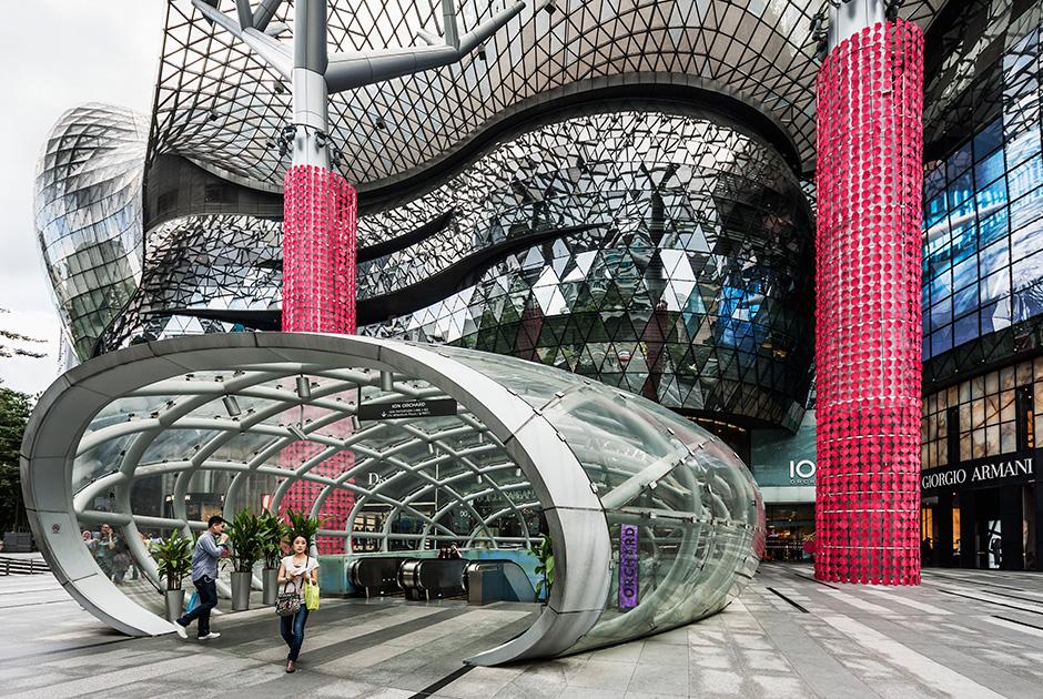 Сингапур: как живется в стране, признанной лучшей для иностранцев 0 145d6e a8e64330 orig