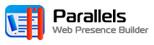 Plesk SiteBuilder