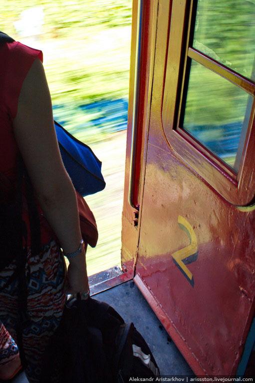Шри-Ланка_Как угнать поезд_05