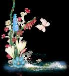 NatashaNaSt_SpringBlossom_cl (2).png