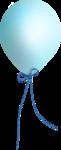 KarinaDesigns_ColorfullWishes_Baloon (2).png