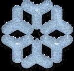 snowflake3.png