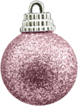 daniellesdesigns_dreamingofapinkchristmas_element73.png