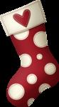 KAagard_MerryChristmas_Stocking1.png