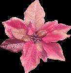 bybecca_yuletide_flower.png