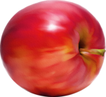 ldw_scc_el-apple.png