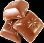 ldw_scc_el-chocolates.png