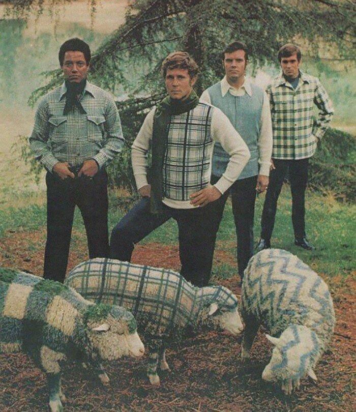 смешная-мода-70-х24.jpg