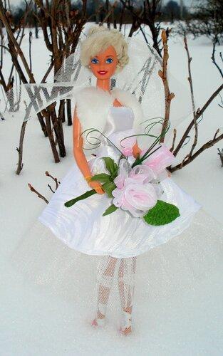 http://img-fotki.yandex.ru/get/4121/29916352.6/0_7e908_b7aead44_L.jpg