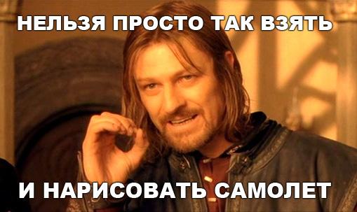 0_94d6e_8d899daf_orig