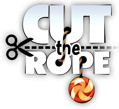 [Android] Антология Cut the Rope | Cut the Rope: Anthology (2010-2013) [RUS]