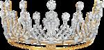 корона (16).png