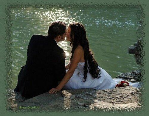 http://img-fotki.yandex.ru/get/4121/39663434.2fb/0_81d6a_dad8407_L.jpg