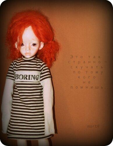 BJD - mūsu lelles - наши куклы - Page 2 0_7d53b_cc5e4e70_L