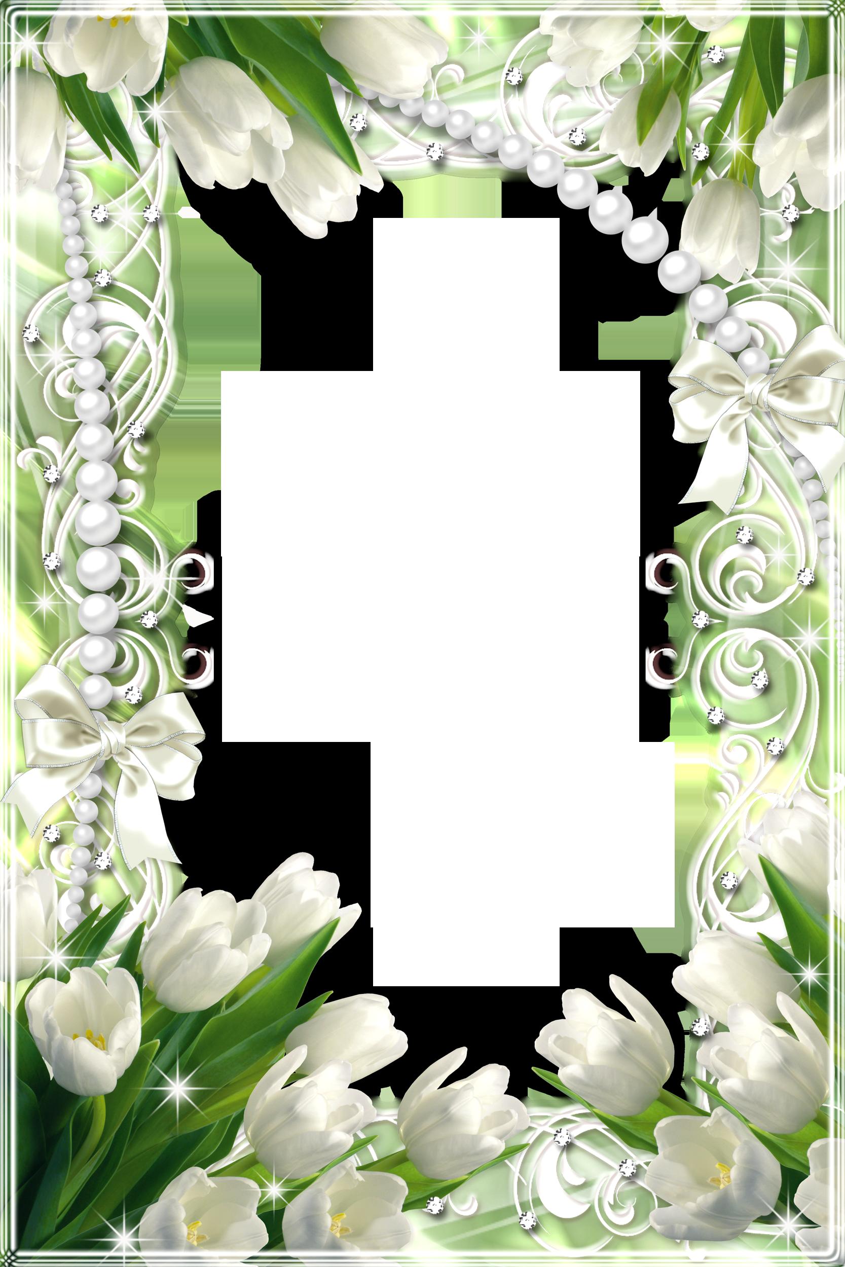 http://img-fotki.yandex.ru/get/4121/41771327.353/0_877f0_38f02eb0_orig.png
