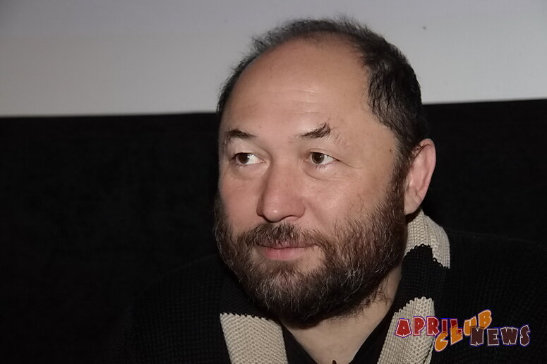 timur bekmambetov interview