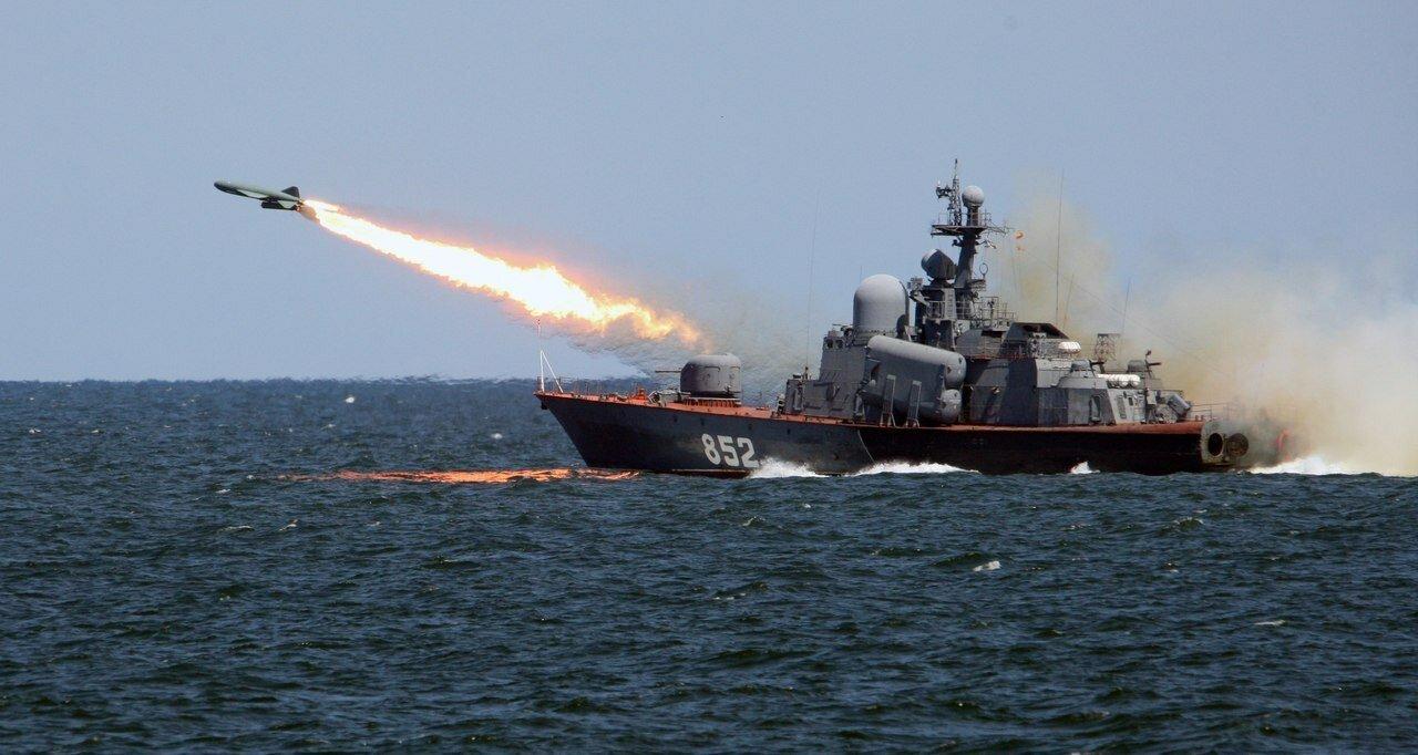 Fuerzas Armadas de la Federación Rusa - Página 3 0_846ec_58a4a936_XXXL