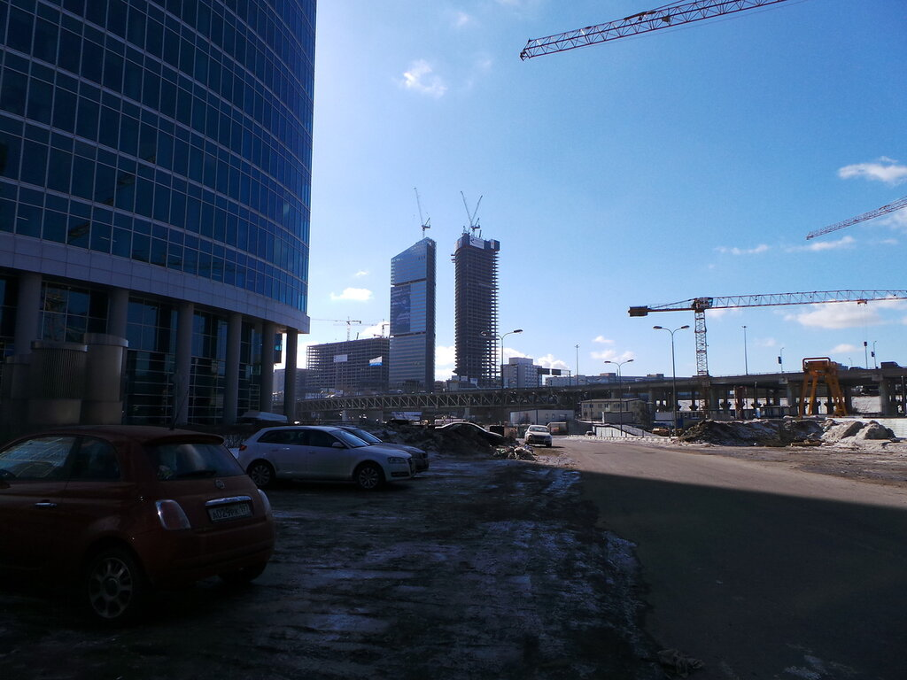 http://img-fotki.yandex.ru/get/4121/82260854.260/0_96f64_13234e6e_XXL.jpg