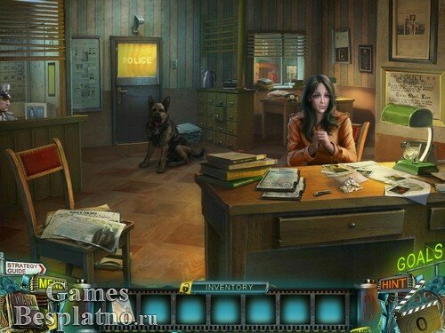 Reality Show: Fatal Shot. Collector's Edition