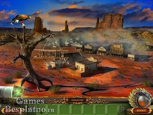 Resurrection 2: Arizona