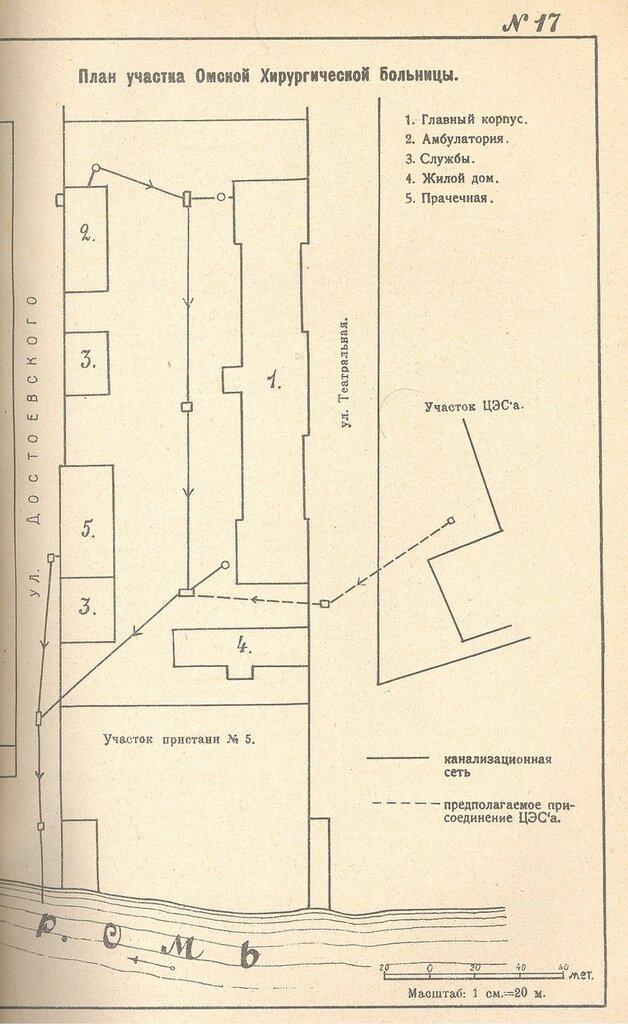 1907 003.jpg